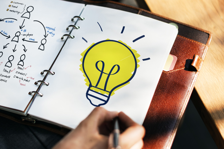 サービスコンテンツの企画・立案